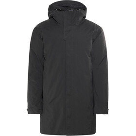 Arc'teryx Thorsen Parka Heren, black